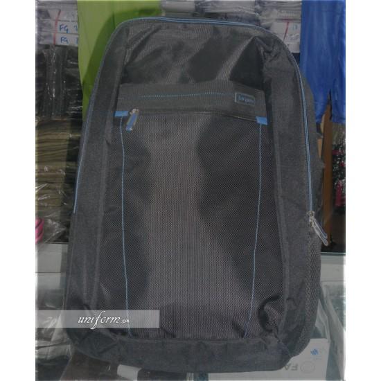 Boys School and Laptop Bag