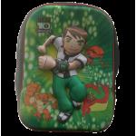Ben Ten School Bag