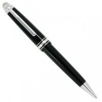 Pen / Pencils