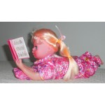 lovely Baby doll for kid