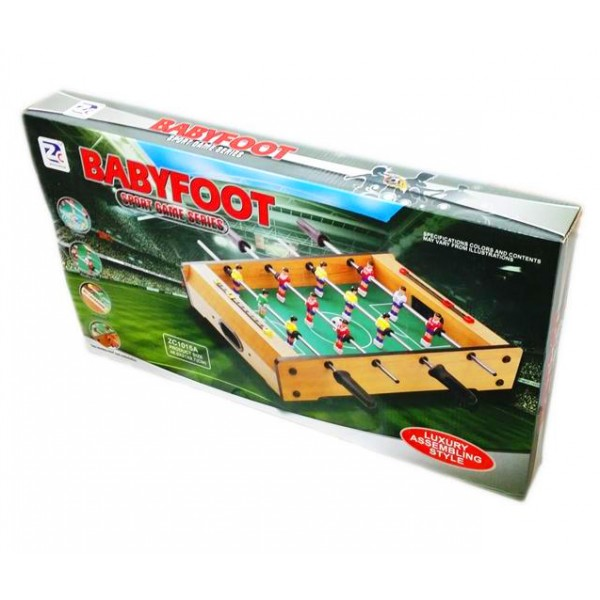 Baby Football Board for kids