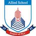 Allied School System