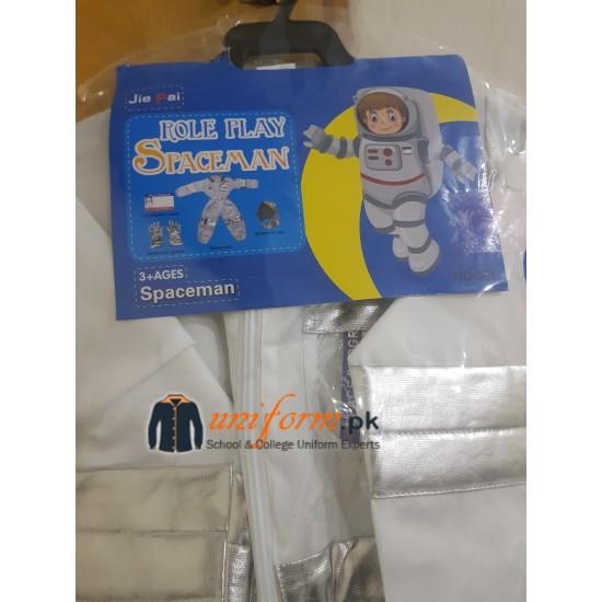Astronaut Costume Kids In Pakistan Astronaut Costume For Kids Child Astronaut Dress Spaceman Costume Child With Astronaut Gloves And Spaceman Headpiece