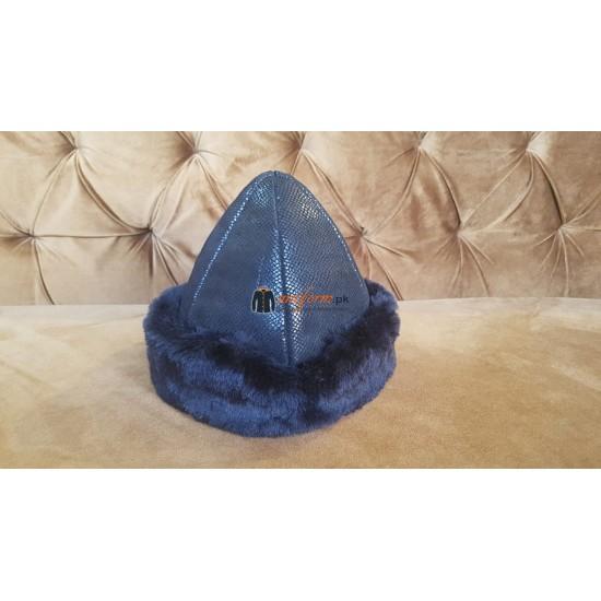 Ertugrul Hat Pakistan Kayi Cap Kayi Tribe Hat Ertugrul Cap Price In Pakistan