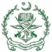Fauji Foundation School