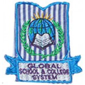 Global Education System