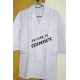 Doctor Costume For Kids Lab Coat For Kids Buy Online In Pakistan