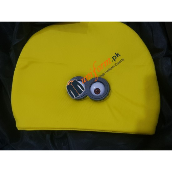 Minion Bob Costume For Kids Buy Online In Pakistan