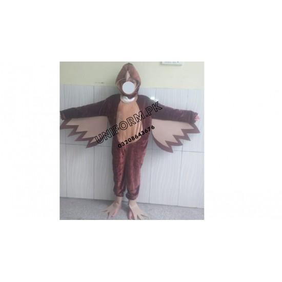 Sparrow Bird Costume For Kids Buy Online In Pakistan
