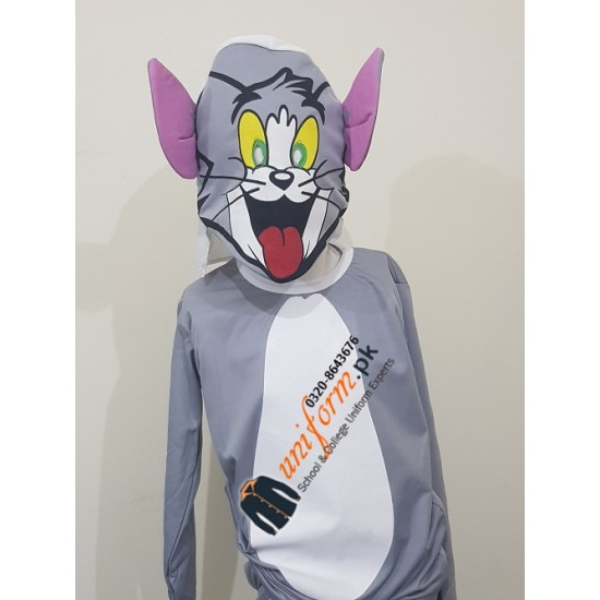 Tom And Jerry Costume For Kids Buy Online In Pakistan
