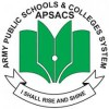Army Public School (APS)