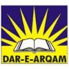 Dar E Arqam