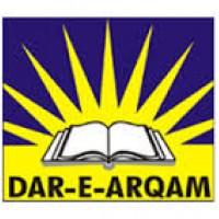 Dar-E-Arqam