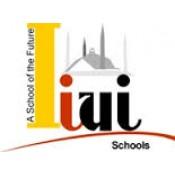 IIUI School