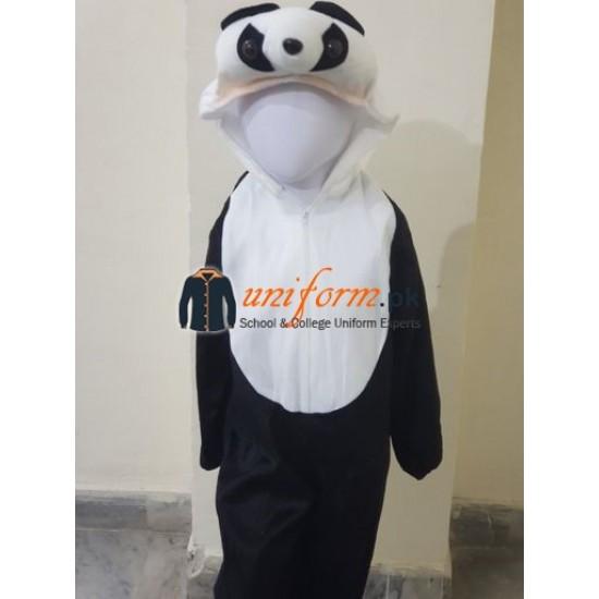 Deaycat Costume For Kids