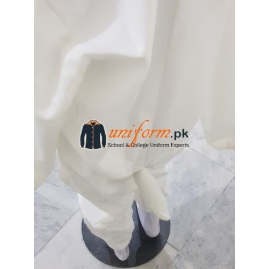 Rabbit  Costume For Kids Buy Online In Pakistan