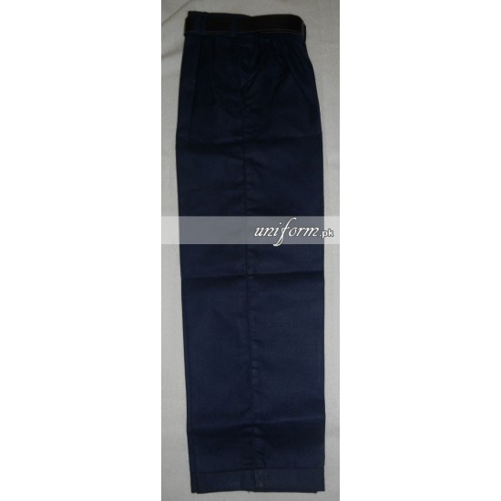 Lahore School System Boys Pant
