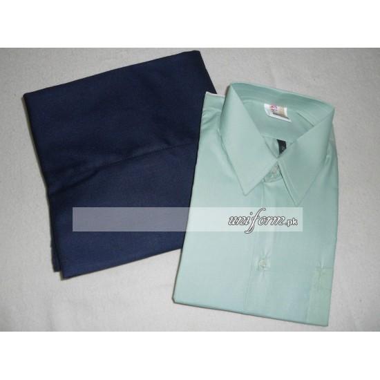 The Smart School Boys Full Suit