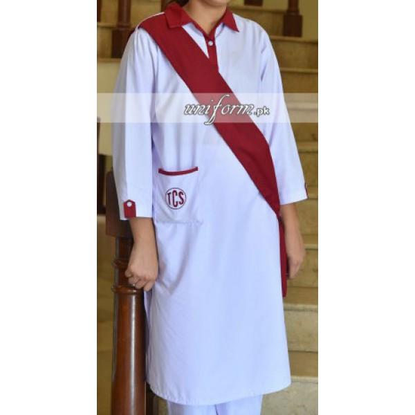 Rawalpindi City Girl: Buy The City School Girls Full Suit Online Pakistan